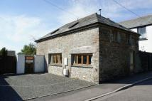 Barn Conversion in Roydon Road, Launceston