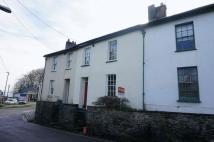 3 bed Terraced property for sale in Exeter Street, Launceston