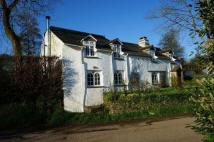 5 bed Detached house for sale in Illand, Launceston