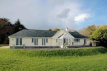 4 bedroom Detached Bungalow for sale in LAUNCESTON