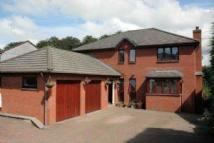 5 bedroom Detached home in Launceston