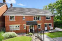 Detached property in Mayne Close, Launceston