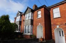 4 bed semi detached property for sale in Shilson Terrace...