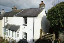 1 bed Terraced house for sale in Stoke Climsland...
