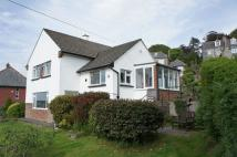 Detached home for sale in Dunheved Road, Launceston