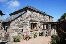 5 bedroom Barn Conversion for sale in Trewint, Launceston