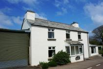 4 bedroom Detached home for sale in Trewint, Launceston