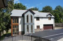 Detached home in Dunheved Road, Launceston