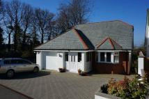 Detached home for sale in Windmill Hill, Launceston