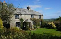 Detached home in Trebullett, Launceston