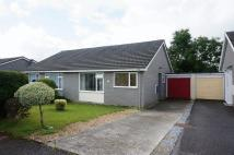 Tor View Semi-Detached Bungalow for sale