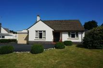 2 bed Detached Bungalow for sale in Woburn Road, Launceston