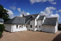 4 bed Detached house for sale in Upper Chapel, Launceston