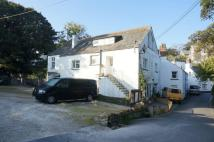 5 bedroom semi detached property for sale in Dunn Street, Boscastle