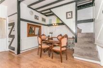 2 bedroom Terraced home in Luckett, Callington
