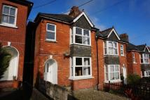 3 bed semi detached house for sale in Shilson Terrace...