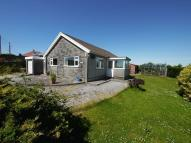 3 bedroom Detached Bungalow for sale in Chilsworthy