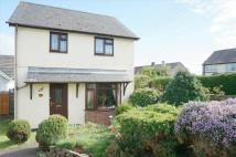 3 bed Detached home in Bridgerule