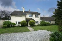 property for sale in Near TRURO, Cornwall