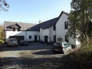 5 bedroom Detached property in Grimscott
