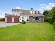 3 bed Detached house in Kilkhampton, Bude