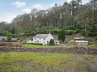 Bideford Farm House for sale
