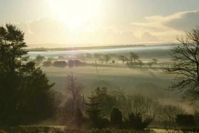 Winter View (V...