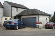 4 bedroom Detached home for sale in Menheniot