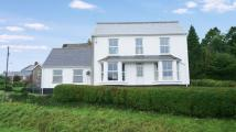 5 bedroom Detached home for sale in Lostwithiel, Cornwall
