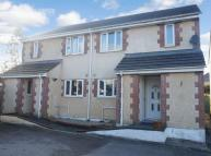 3 bedroom semi detached home in Liskeard, Cornwall