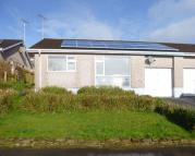 3 bed Semi-Detached Bungalow for sale in Woodgate Road, Liskeard