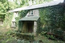 Detached home for sale in Rosecraddoc, Liskeard