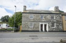 3 bedroom Terraced property for sale in West Street, Liskeard
