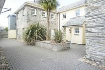 1 bedroom Flat for sale in Pike Street, Liskeard