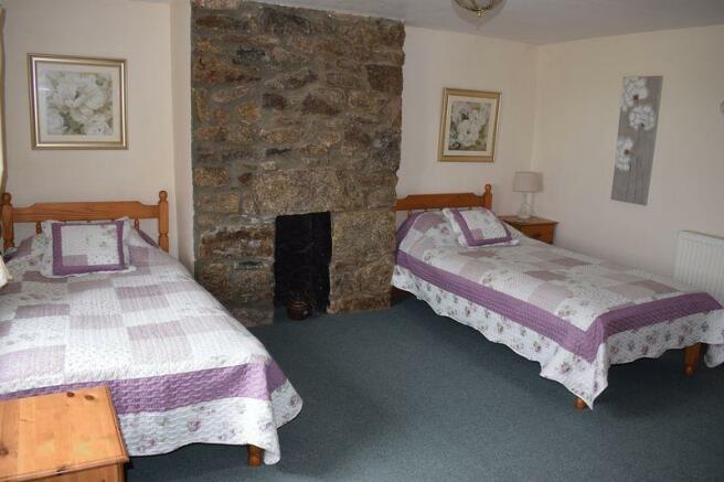Hyview Bedroom