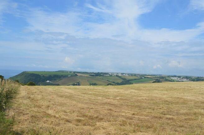 Field/view