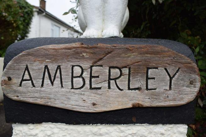 Amberley