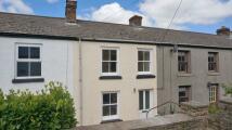 Terraced house for sale in Fore Street, Liskeard