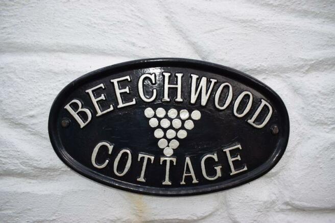Beechwood Cott...