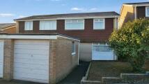 3 bed semi detached house for sale in  Liskeard