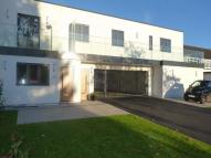 Flat for sale in Garden Court, STANMORE...
