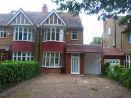 4 bed semi detached house for sale in Elms Road, Harrow Weald...