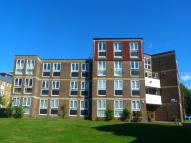 4 bedroom Flat to rent in Rusper Close, STANMORE...