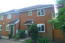 1 bedroom Maisonette for sale in Whisperwood Close...