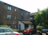 1 bedroom Flat to rent in Talman Grove, Stanmore...