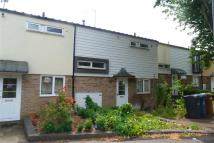 2 bed End of Terrace house for sale in Robb Road, Stanmore...