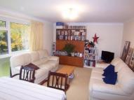 1 bed Flat to rent in Gressenham Court...