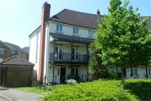End of Terrace property for sale in Lady Aylesford Avenue...