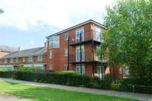 Apartment to rent in Lady Aylesford Avenue...