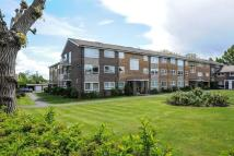 Apartment to rent in Gleneagles...